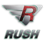 RUSH_ONLY